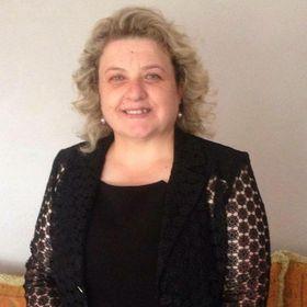 Fatma Aytaç