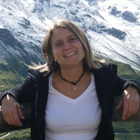 Adéla Lehovcová