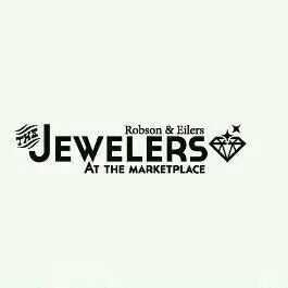 Robson & Eilers The Jewelers