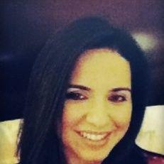 Leticia Guerra