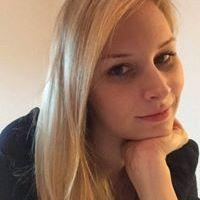 Veronika Hesková