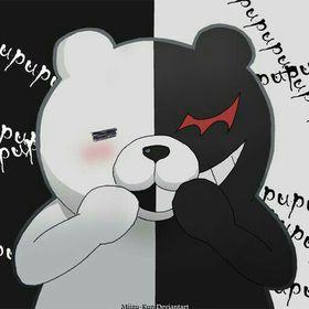 Natthy Love Kpop