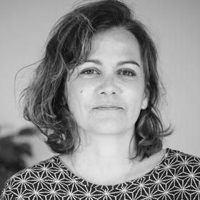 Valérie Mersier