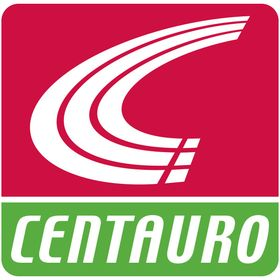 Centauro Esporte