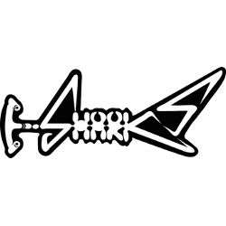 T-Sharks.com