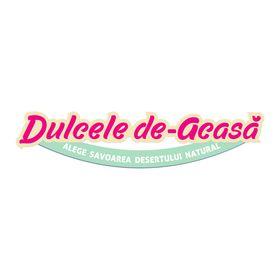 Dulcele De-Acasa