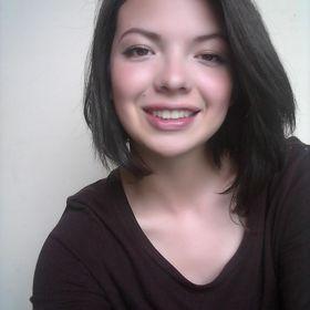 Karen Josseanny Garzón