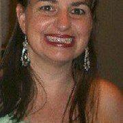 Kimberly Coburn