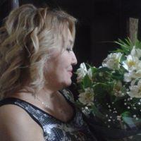 Аделя Джапарова