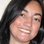 Angelica de Carvalho