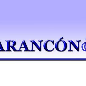 Tarancondigital