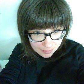 Anatolyevna Polyakova
