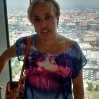 Magda Głowacka