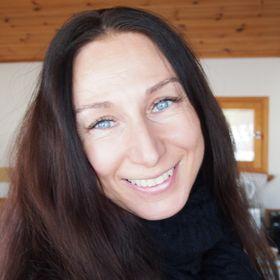 Heidi Bruce