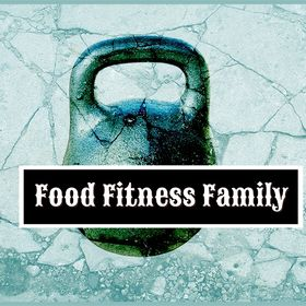 Food Fitness Family