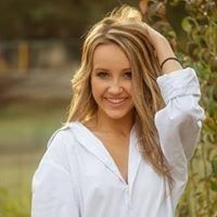 Emily Bennette