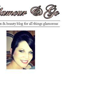 Glamour & Go
