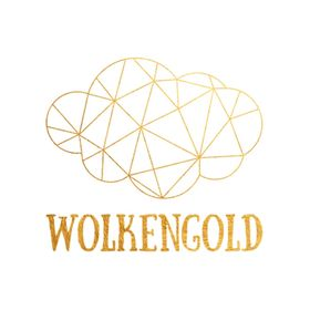 Wolkengold