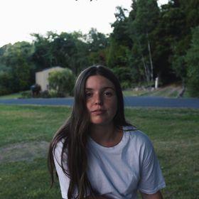 Ashleigh Gatiss-Ward