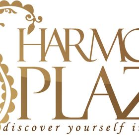 Harmony Plaza Spa