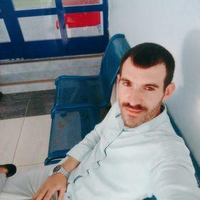 Osman Keler