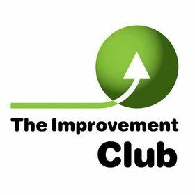 The Improvement Club