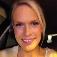 Kathrine Abrahamsen