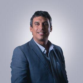 Lucas Quesada