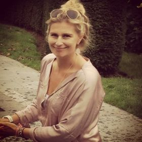 Ingrid Willemsens