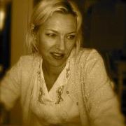 Trine Andreassen