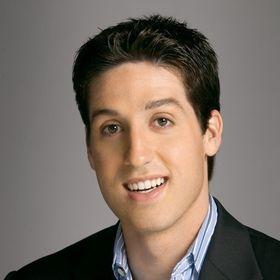 Danny Hertzberg