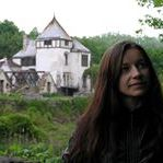 Viktoria Torinka