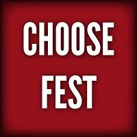 Choose Fest