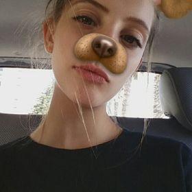 Kaylin Pershouse
