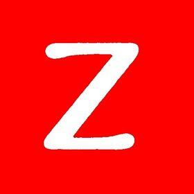 Zafeiria - Zefi K
