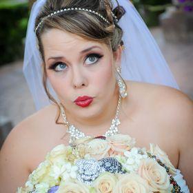 Strut Bridal Salon 💍 Plus Size Wedding Dresses
