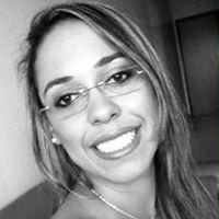 Alecsandra Souza Leka