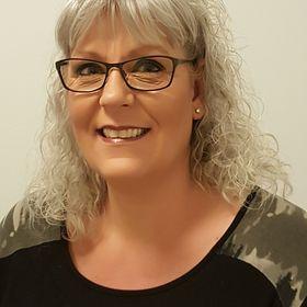 Birgitte Bøgelund