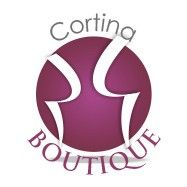 Cortina Boutique
