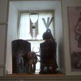 Vermont Abenaki Artists Association