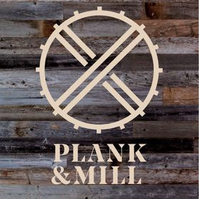 Plank and Mill