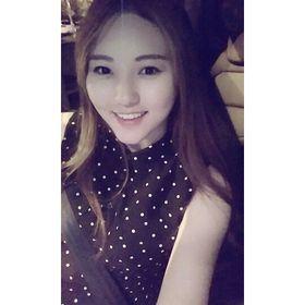 Na Jeong Kim