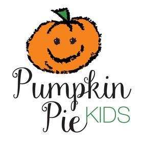 a9448395c05 Pumpkin Pie Kids (pumpkinpiekids) on Pinterest