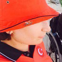 Hatice Bayar