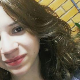 Bruna Camille