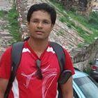 Mani Singh