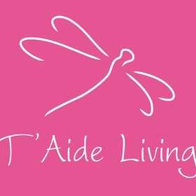 T`Aide Living