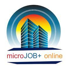 microJOB+