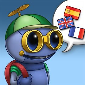 Think Bilingual!