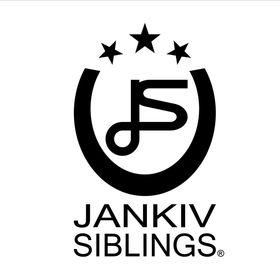 JANKIV SIBLINGS